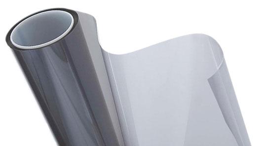 VETROX – Glasoberflächen-Technologien – Hightech-Flachglasfolien